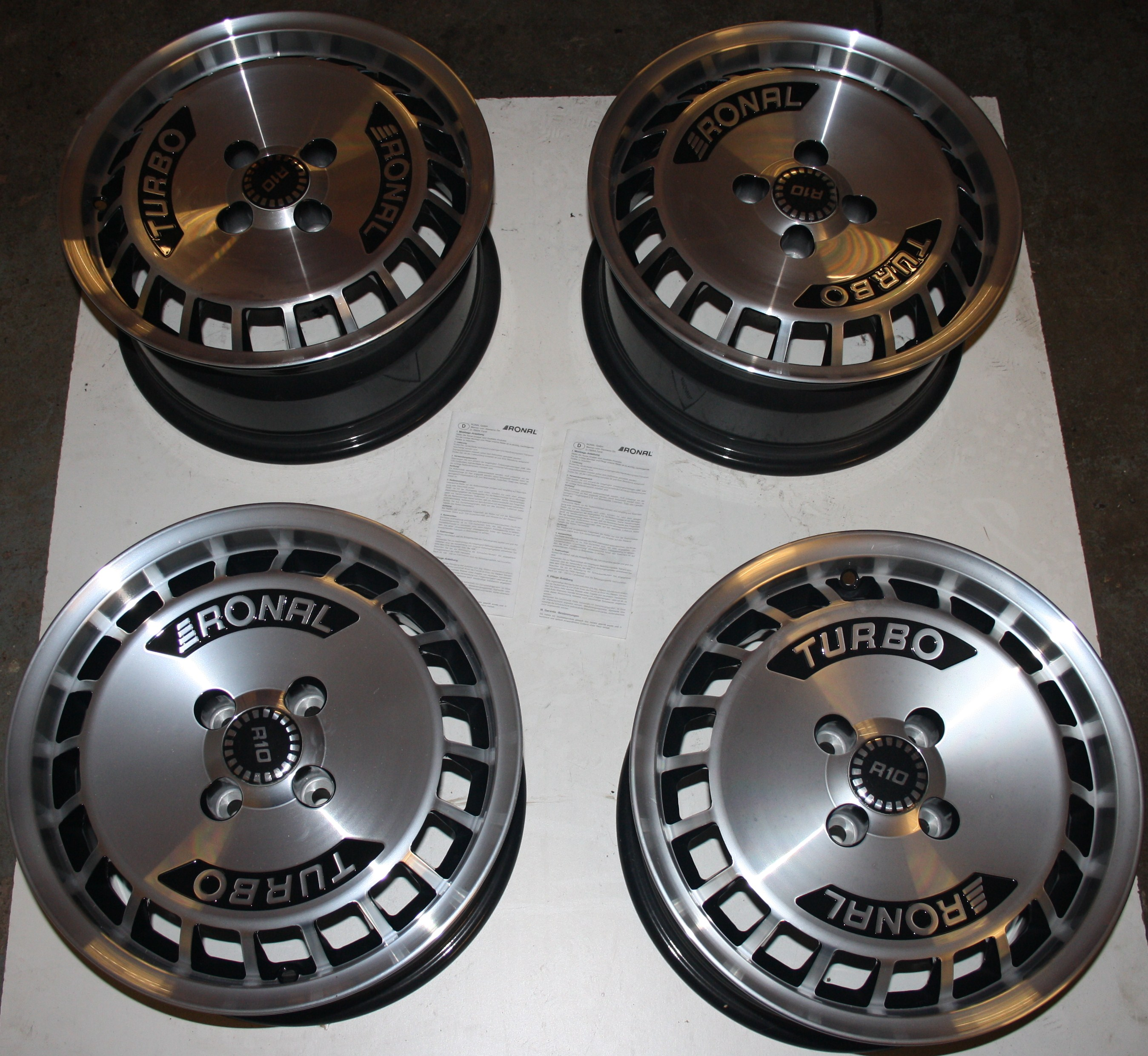 p inch w pirelli wheels parts for zero rims audiworld sale audi forums