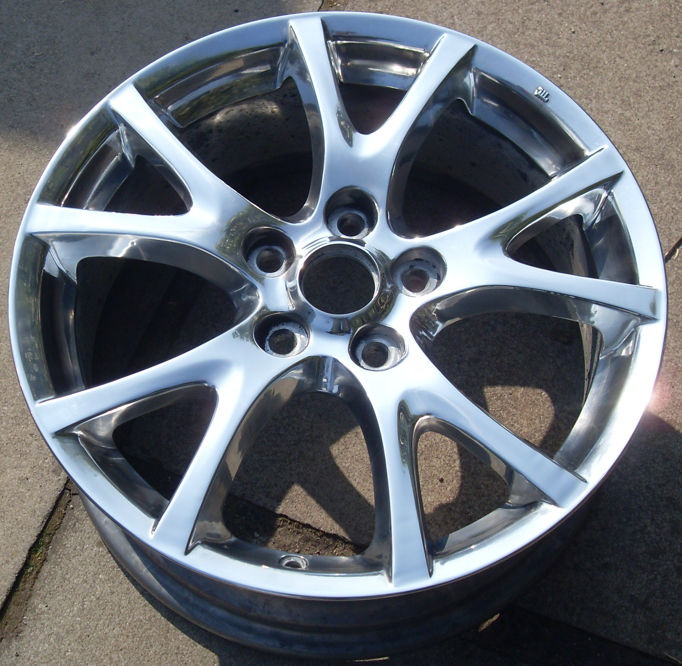rims eu all forum are fender with close if gallery that in to tires pics this allowed more suspension et combination img edges available after wheels including is and max offset market mazda the